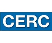 2016 CERC Model User Survey