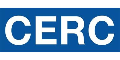 Cambridge Environmental Research Consultants (CERC)