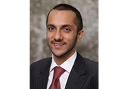 The Acta Group EU,  Ltd Adds Zameer Qureshi As Legal Consultant