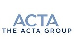 The Acta Group: Sustainable Chemical Product Innovation and Development