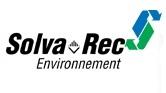Solva-Rec Environnement Inc.