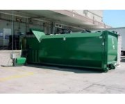 11 Things to assess before buying an Industrial Trash Compactor