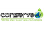 Water Conservation Specialist LTD (Conserve)