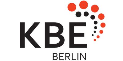 KBE - Item Designations Services by KBE Elektrotechnik GmbH
