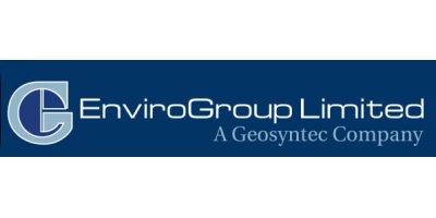 EnviroGroup Limited