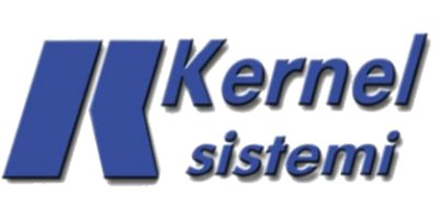 KERNEL Sistemi s.r.l