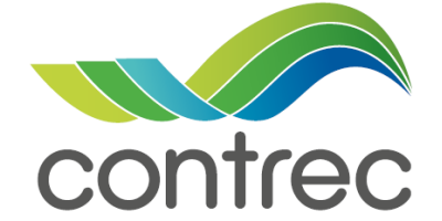 Contrec Ltd