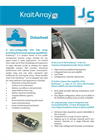 KraitArray - Brochure