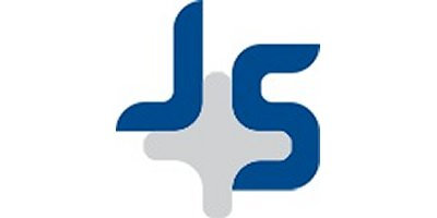 J+S Limited