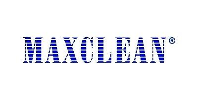 MAXCLEAN
