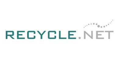 RecycleNet Corporation