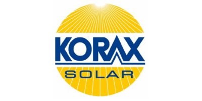Korax Solar