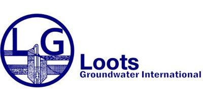 Loots Groundwater International