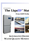 LiquID Product Brochure