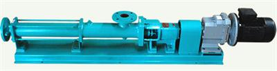 FLOSYS PUMPS PVT LTD