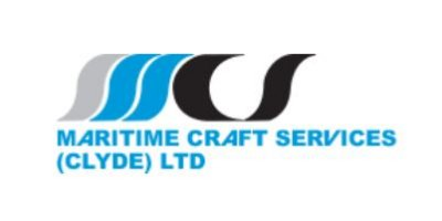 Maritime Craft Services (Clyde) Ltd
