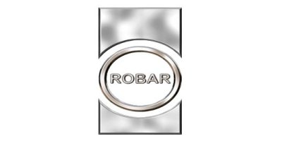 ROBAR Industries Ltd.