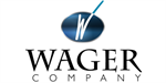 Robert H. Wager Company, Inc.