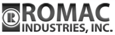 Romac Industries, Inc.