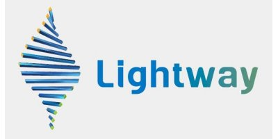 Lightway Green New Energy Co.,Ltd.
