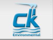 CK Environmental, Inc.