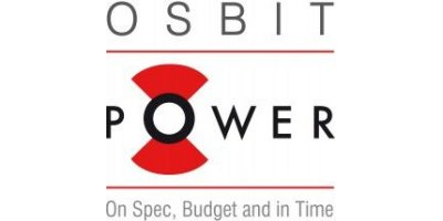 OSBIT Power Limited