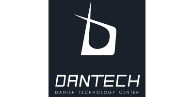 DANTECH - Danish Technology Center