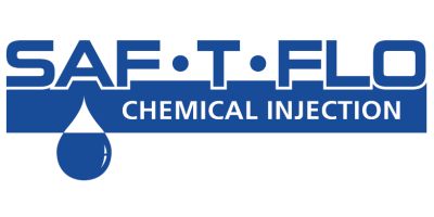 Saf-T-Flo Water Services