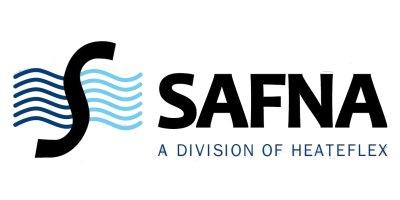 SAFNA A Division of Heateflex