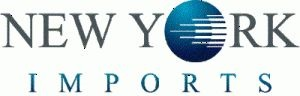 New York Imports LLC