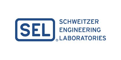 Schweitzer Engineering Laboratories, Inc. (SEL)