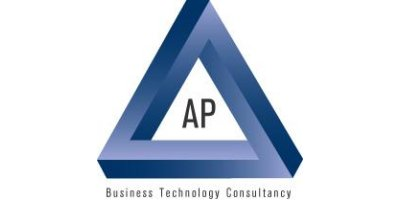 AP Business & Technology Consultancy (APBTC)