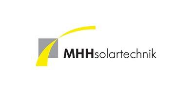 MHH Solartechnik