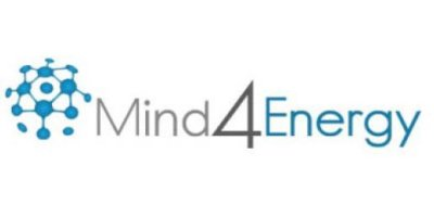 Mind4Energy bvba
