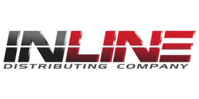 Inline Distributing Company