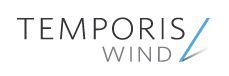 Temporis Wind