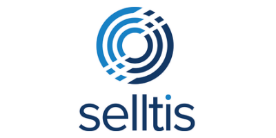 Selltis Technologies