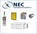 Industrial Noise Control - Industrial Noise Control and Sound Attenuation Design Applications