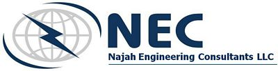 Najah Engineering Consultants LLC