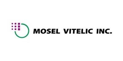 Mosel Vitelic Inc.