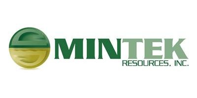 Mintek Resources, Inc.