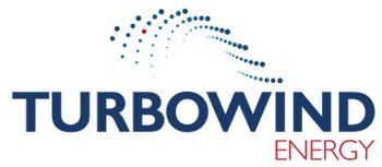 Turbowind Energy