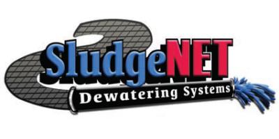 SludgeNET Dewatering Systems, Inc.