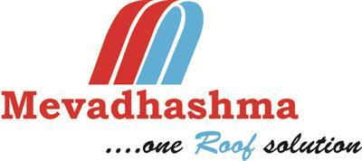 MEVADHASHMA