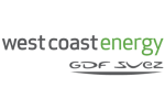 West Coast Energy Ltd