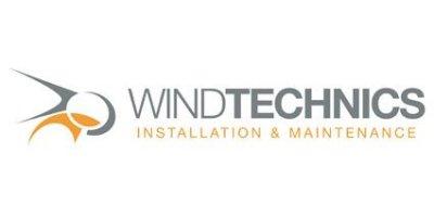 Windtechnics Ltd