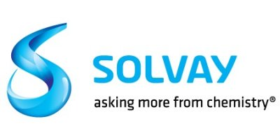 Solvay Chemicals, Inc.