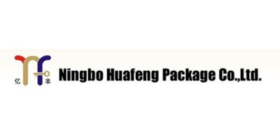 Ningbo Huafeng Package Co., Ltd.