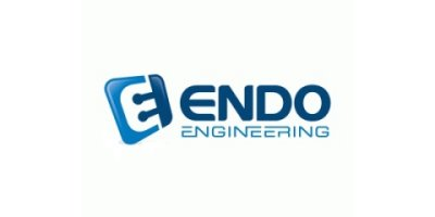 Endo Endoengineering Srl