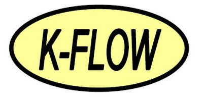 K-Flow Engineering Co.,Ltd.